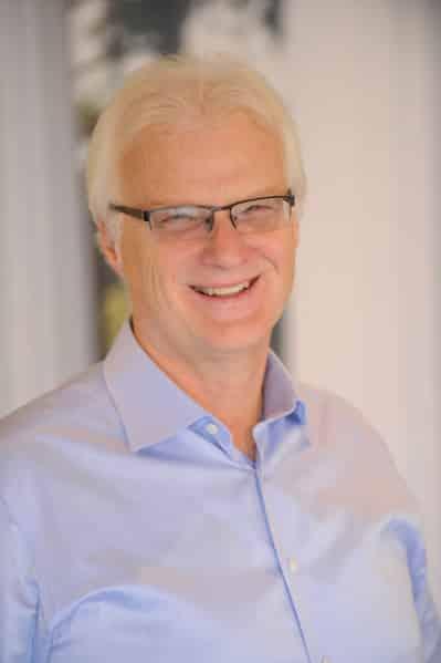 Ralph C. Martin, PhD, P.AG.