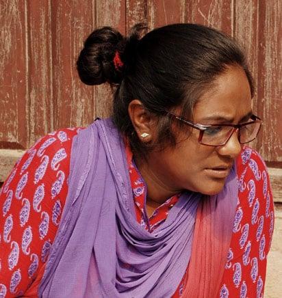 Bishnu-BKweb