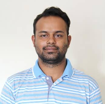 Rajeev Dhakal